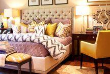 Home Decor That I Love / home_decor / by Tasha
