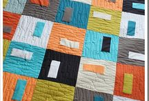 Quilts and sewing / by Lynda Galvin