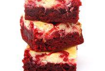 food dessert / by michaele greenwald