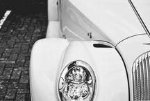 Cars! / by Erika Hanson