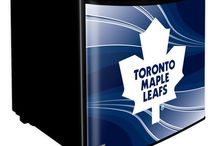 Toronto Maple Leafs / by Sports Fans Plus.com