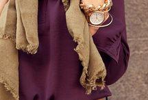 Fashion  / by Abbi Nicole