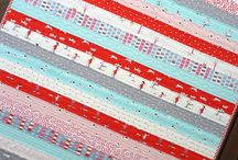 I Will Be A Quilter  / by Charlyn
