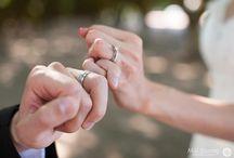 Wedding / by Madi Woods