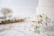 Flower Love / by Julie Butler