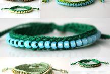 jewelry / by Amber Kory