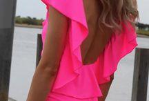 Pretty outfits / by Nataliya Soloveva