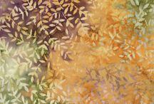 Tonga Sonoma / by Timeless Treasures Fabrics