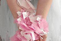 Confetti / by Beautiful Revelry