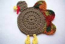 Autumn Craft Ideas / by daisy mae