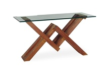 TABLETOP / by Christie's