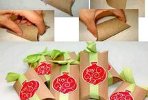 Lotion bar / Home made skincare product / by Tina Lo
