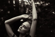 Photography : Portraits / by tenthousandthspoon     Jaclyn