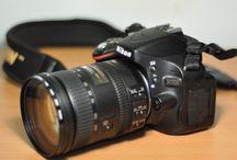 Cameras I Like / Basically its just what Cameras i like and enjoy using! / by Isaiah Mahler