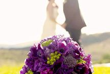 Wedding Photography / by Logan Saunders
