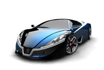 Dream cars new / Want / by Richard M Baker jr.