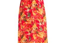 Fashion-dress / by Melinda White