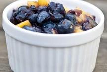 New Diet Foods / by Kathleen Anne