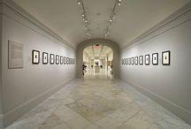 National Portrait Gallery / by ModelClassroom Program