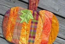Fall & Autumn Fun / Everything Fall / by Havel's Sewing