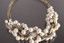 Jewelry I LOVE / by Ashley Gough
