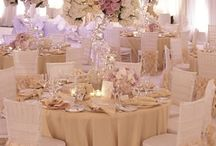 Events and florals / by Jaime LeFevre