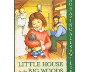 Sadie's Christmas List / by Kristin Snodgrass