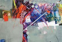 yupo / by Teresa Shaffer