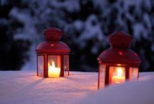 Christmas 2013 / by Ulaola