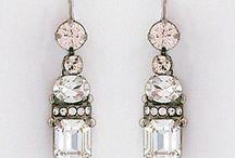 Jewelry  / by Shawnda Green