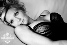 boudoir / by Robin Griffin