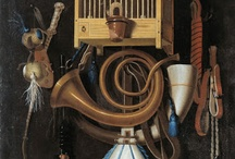 Anthonis Leemans / by Masterpiece Art