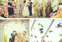 Wedding / by Colleen Coombs