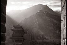 China / by Adventures in History and Culture