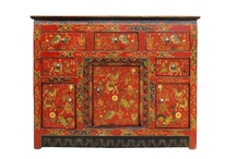 Home / by Golden Lotus Antiques