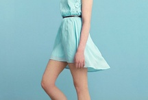 Bershka lookbook / by Moda Marcas