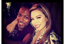 💋ChIqUiS😘 / by AEV