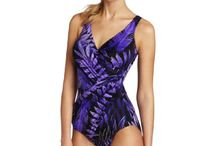 Miraclesuit Swimwear / by Alex Plastering Contractor