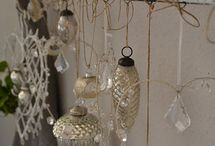Christmas / by Anre