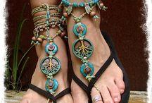 craft - hippie / by Robyn Sherer
