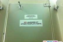 hahaha! / by Kelly Grish