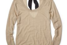 Fall & Winter Style / by Maggy May & Co.
