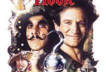 My Favorite Movies / by Tim Strycker