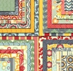 Quilts / by Ashli Scott