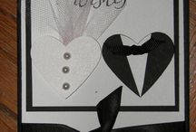scrapbooking/cards / by Donna Moore