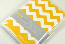 cHEVRONS / by Shirley Browning