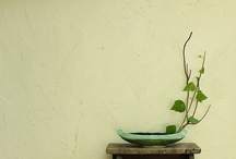 imperfect unadorned impermanent / by ania