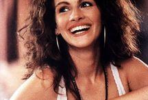Favorite Actors/Actresses / by Desiree Gonzales
