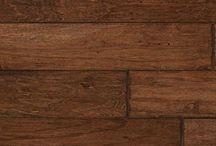 Flooring Ideas / by Tanya Lapico
