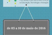Infográficos / Infográficos criados para diversas situações / by Ricardo Oliveira